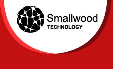 smallwoodtechnologies